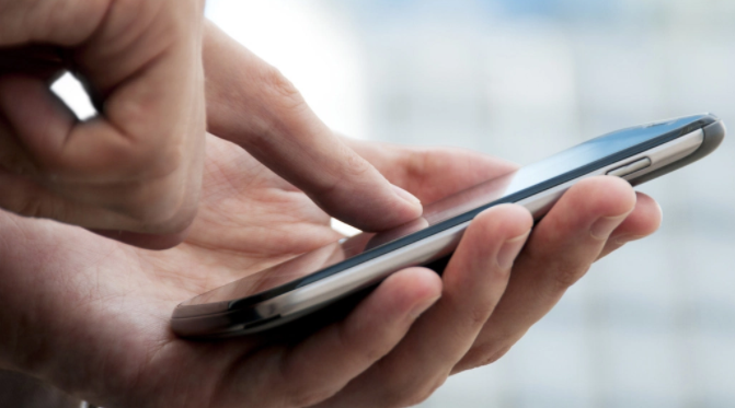 Understanding Mobile First Design
