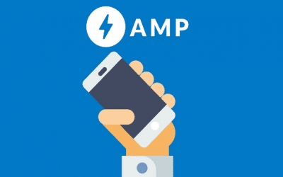The Basics of AMP (Accelerated Mobile Pages)