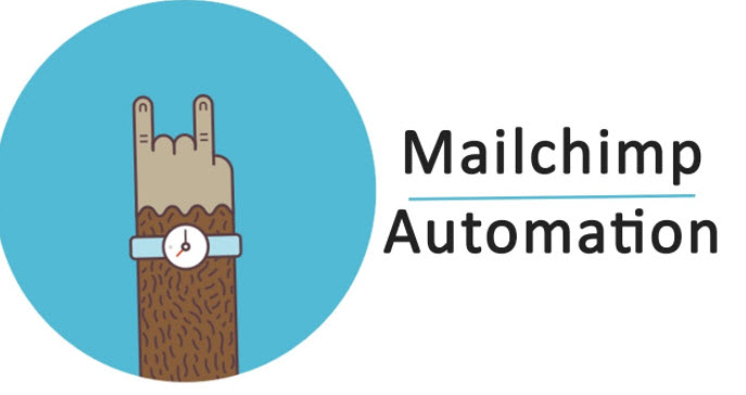 How to Set Up Email Automation Through MailChimp