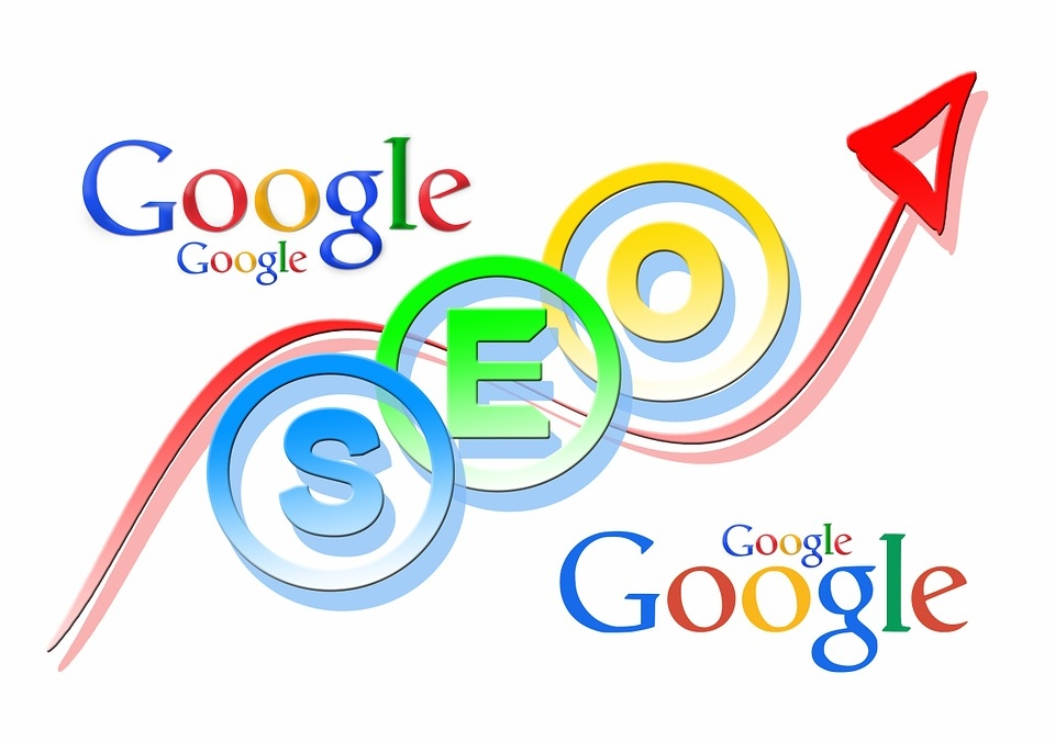 The 5 Major Benefits of Google Optimization
