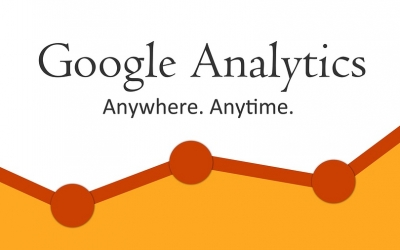 Finding the SEO Tools That Work for You