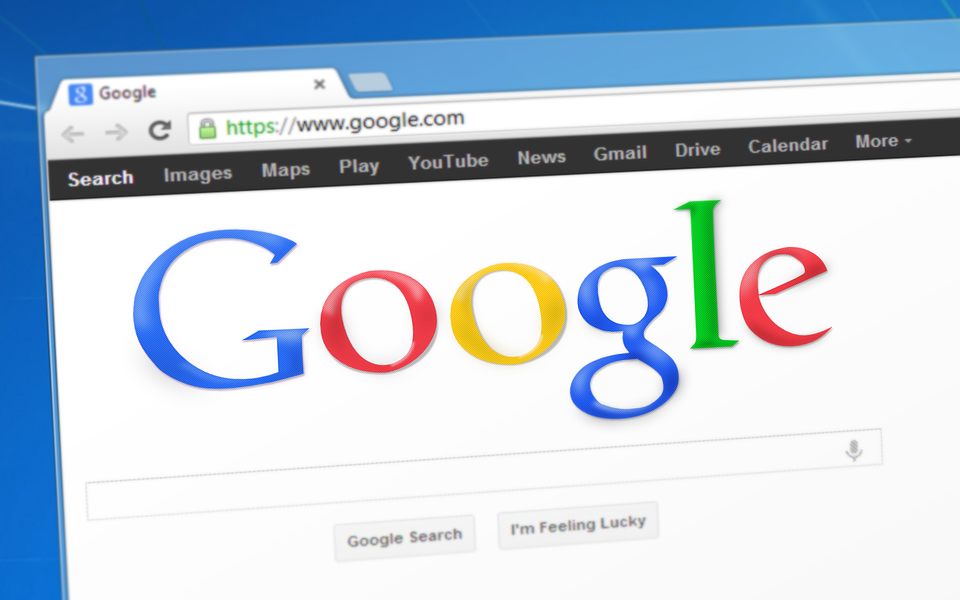 6 Things Google Has That Bing Doesn't