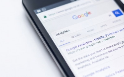 Mobile and Voice Search Go Hand-in-Hand