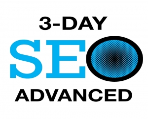 3 Day SEO Advanced Class NY @ New York SEO Training Academy at TCCIT
