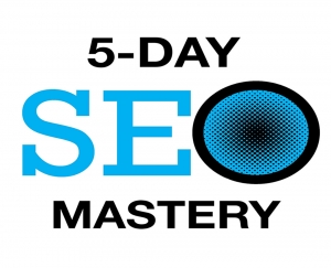5 Day SEO Mastery Class @ Tampa SEO Training Academy at TechSherpas