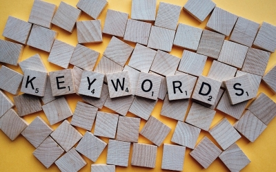 Keyword Research: Done the Right Way