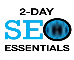 2 Day SEO Essentials Class @ New York SEO Training Academy at TCCIT